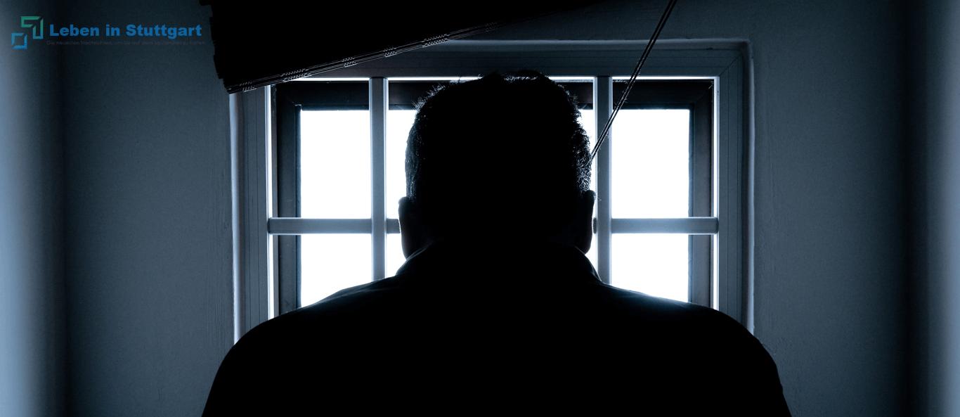 Mann nach Angriff auf Borussia Dortmund Bus zu 14 Jahren verurteilt