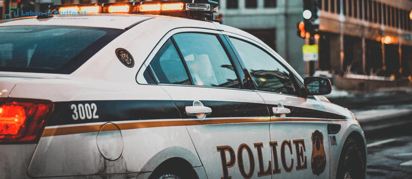 Vorgestelltes Bild Deutsche Rechtsextreme haben mit Hilfe von Polizeiinformationen eine Todesliste erstellt. - Deutsche Rechtsextreme haben mit Hilfe von Polizeiinformationen eine Todesliste erstellt.